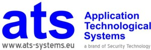 Application Technological Systems Logo